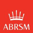ABRSM Publishers