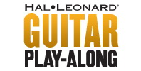 Guitar Play-Along