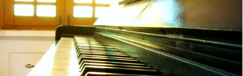Quatre-Mains overzicht bladmuziek