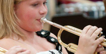 banner_trompet