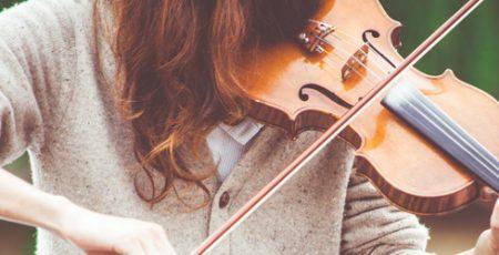 banner_viool1